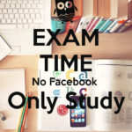 exam-time-no-facebook-only-study